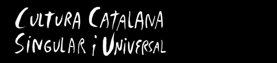 Cultura catalana